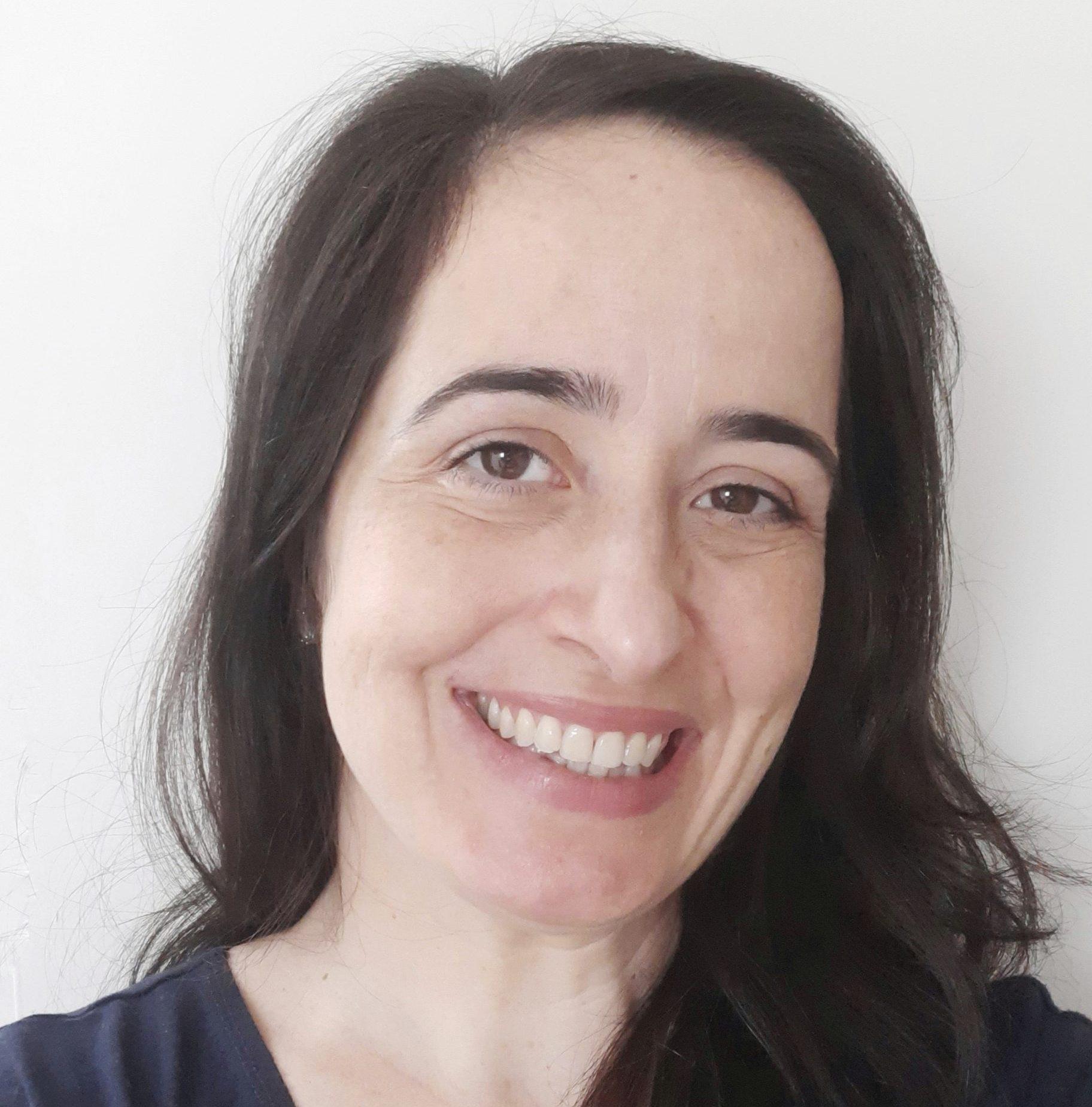 Daniela Batista Leite
