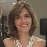 Erica Boldrini