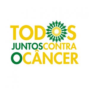 Logo TJCC