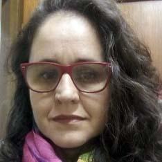 Ana Beatriz Rocha Bernat