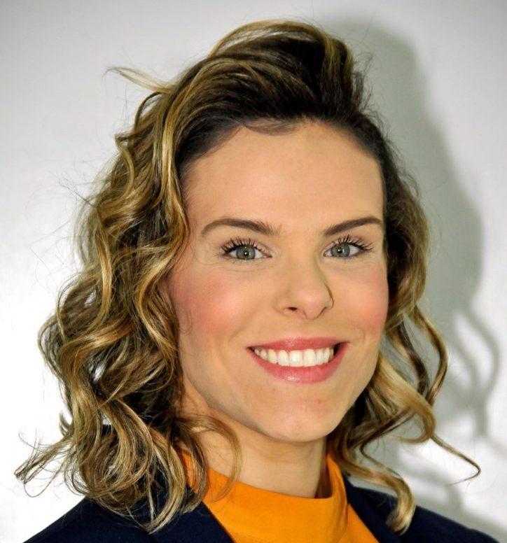 Juliana Pepe Marinho