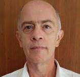 Gelcio Luiz Quintella